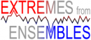 extrembles_logo.png