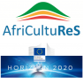 logoH2020_AfriCultuReS.png