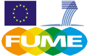logo_fume.png