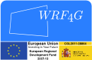 logo_proyectowrf4g.png